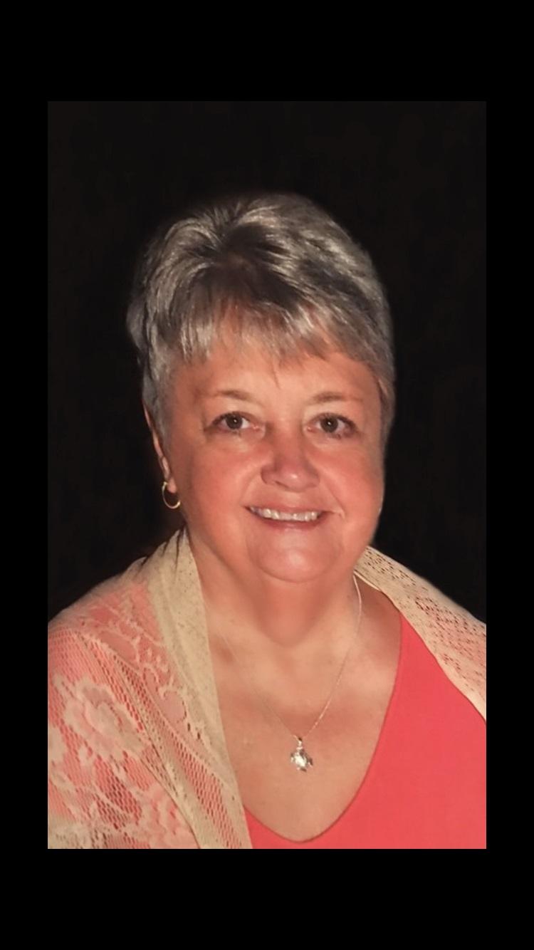 Cheryl Anne Morgan, 71, Jasper