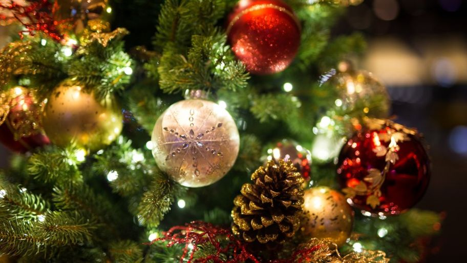 Huntingburg Officials Announce Christmas Tree Pick-Up Days