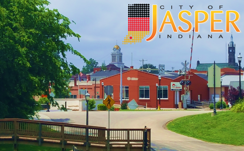 Jasper Leaders Want to Hear From Citizens on Comprehensive Plan