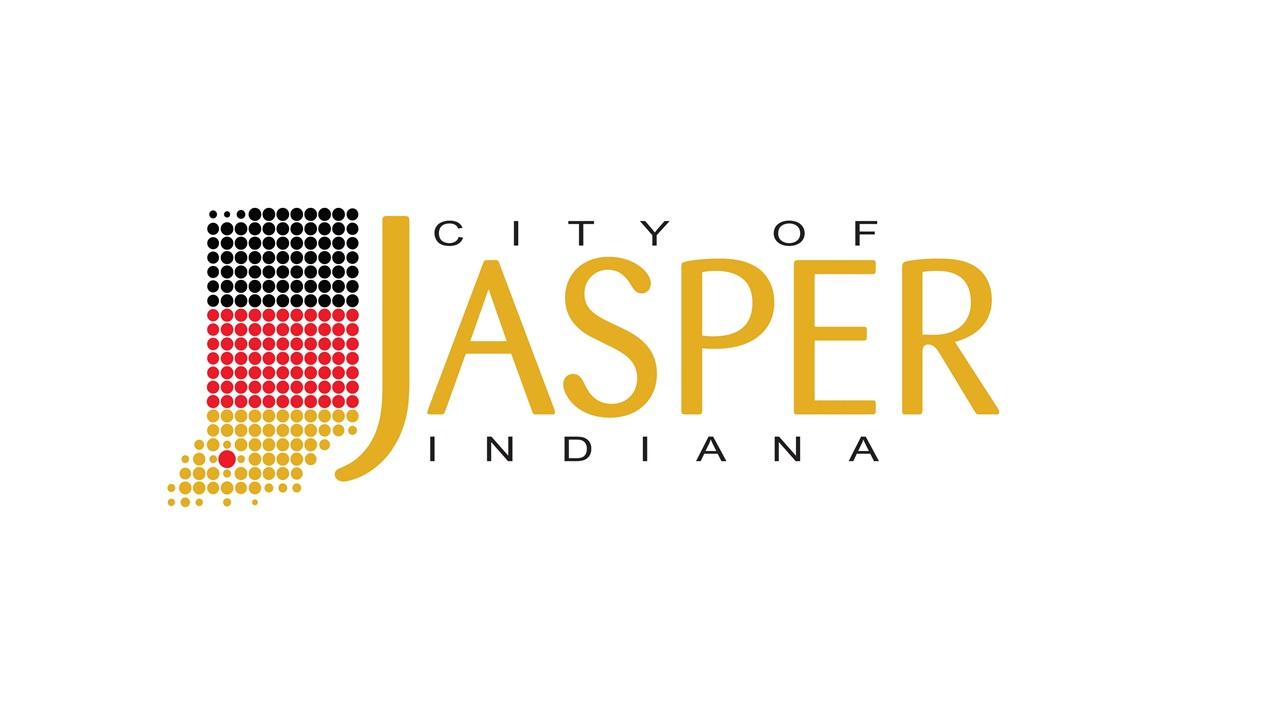 Jasper City Calendars Now Available for 2019