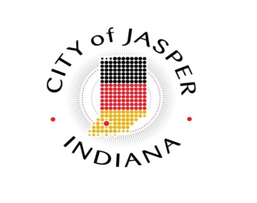 Jasper Gas Dept. to Begin Gas Leak Survey on Monday
