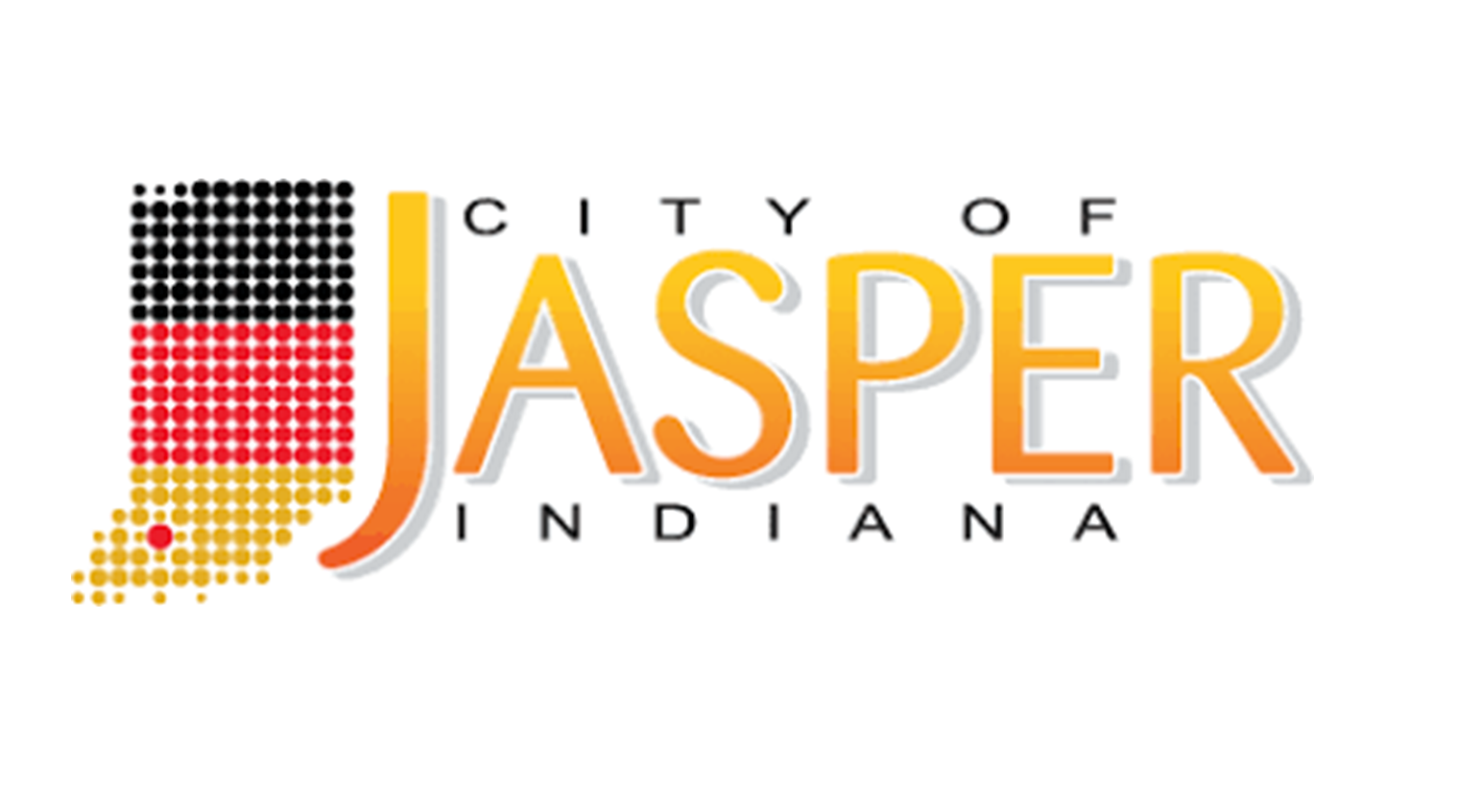 City of Jasper Closes All City Buildings to the Public