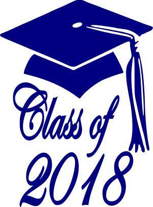 Local Seniors to Graduate Friday, Saturday