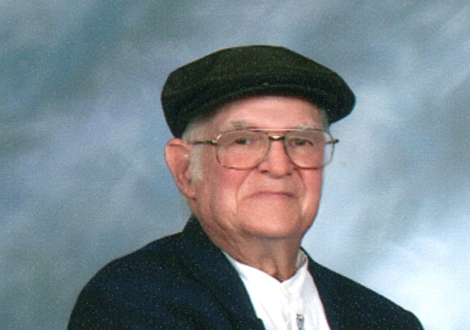 John Richard Clements, 84, of Loogootee