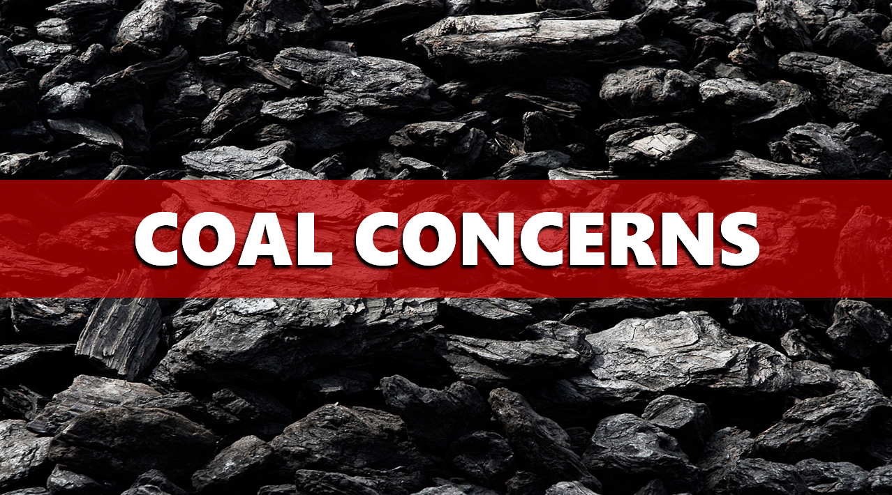Local Groups to Appeal Air Quality Permit for Proposed Coal-to-Diesel Plant in Dale