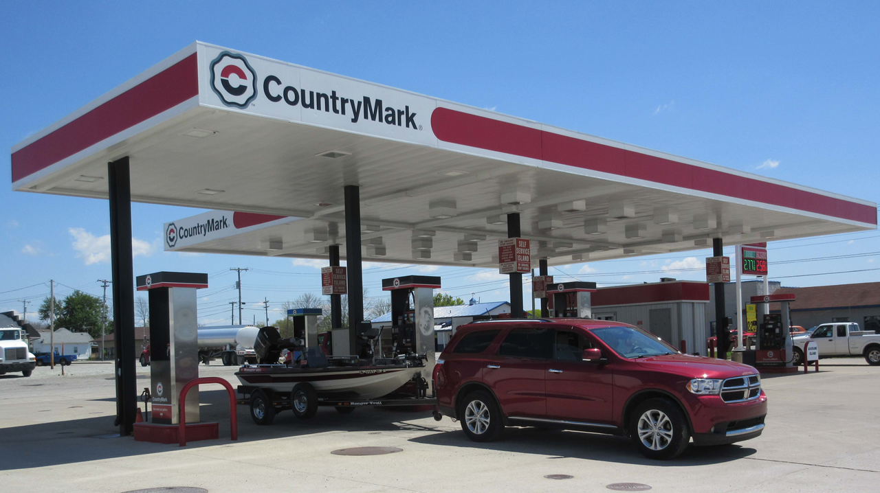 Superior Ag & CountryMark to Host Fueling Freedom Fundraiser Friday For Local Military Families