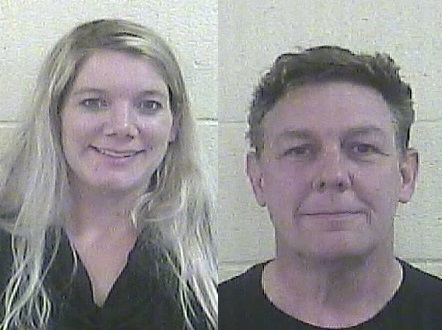 Huntingburg Dentist, Wife Granted Change of Venue in Neglect, Criminal Confinement Case
