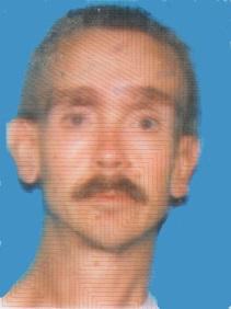 Craig A. Houchin, age 48, of Jasper