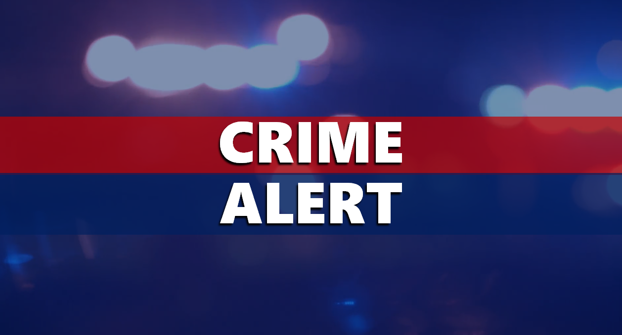 Deputies Warn of Suspicious Person in St. Anthony Area,