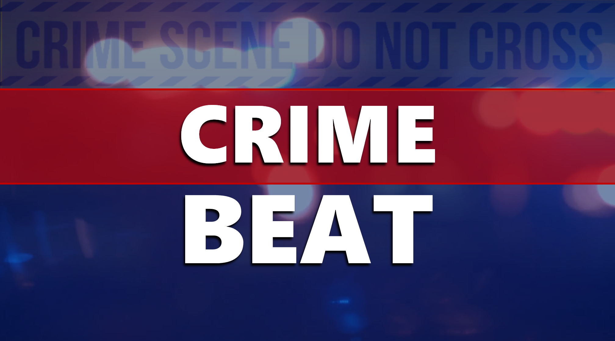 Three Arrested in Bedford on Drug Charges