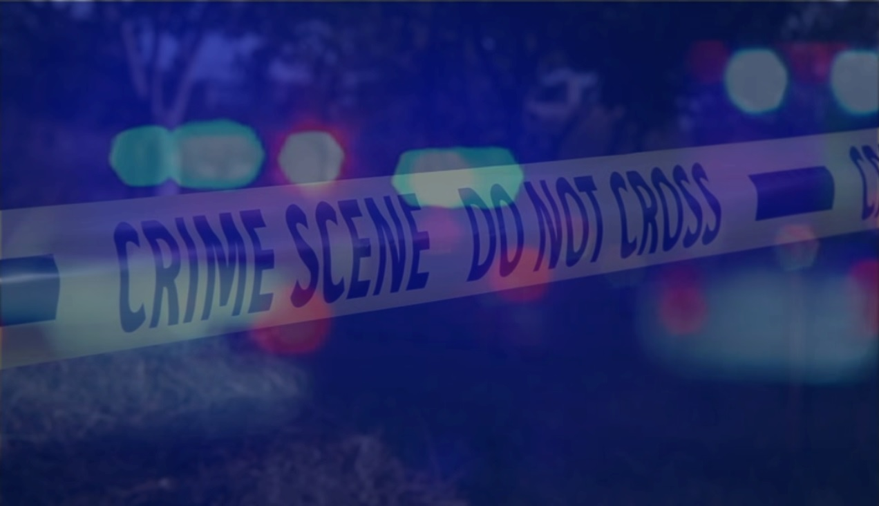 State Police Investigating Officer-Involved Shooting That Left Area Man Dead