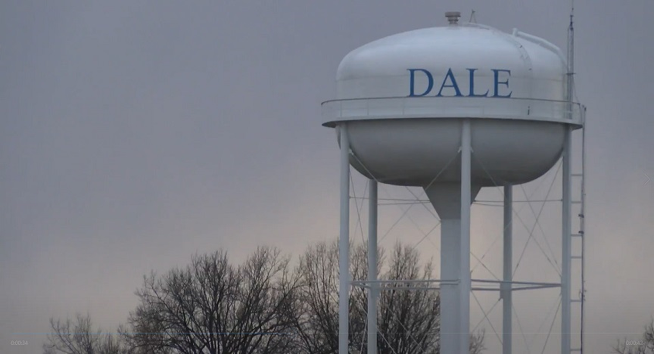 OEA Rules Company Didn't Comply With Public Records Requests in Fight Against Coal-to-Diesel Plant in Dale