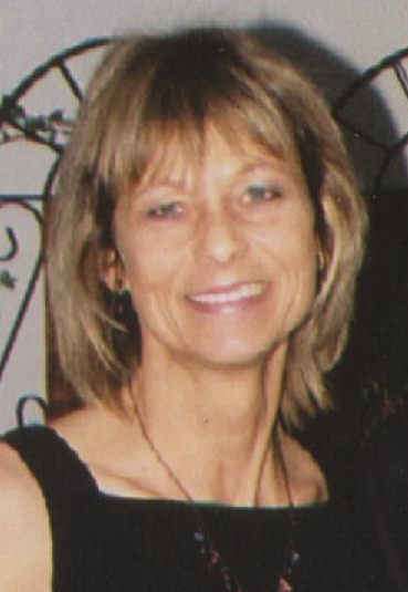 Darlinda K. Hurst, age 62, of Jasper