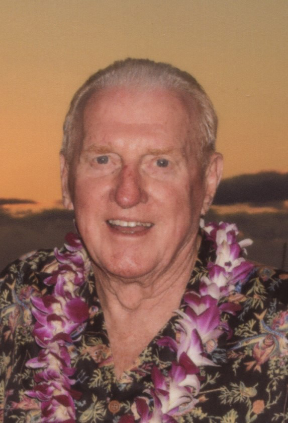Jack Dean Davis, age 79, of Huntingburg