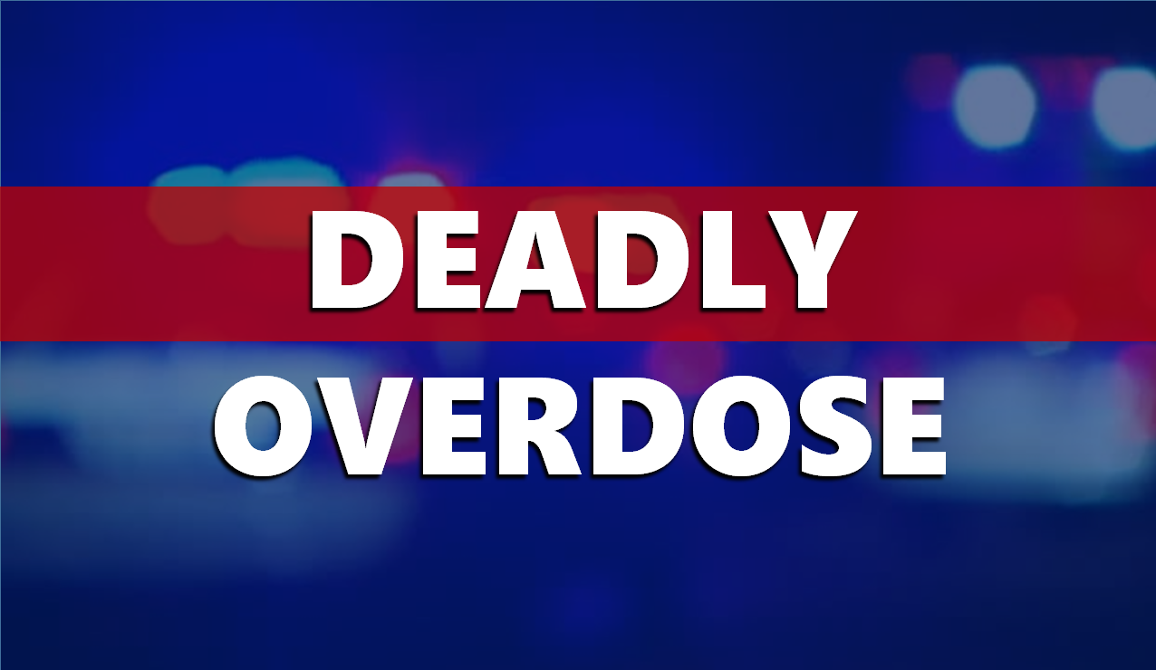 Dubois County Seeing Sharp Increase in Fatal Heroin Overdoses