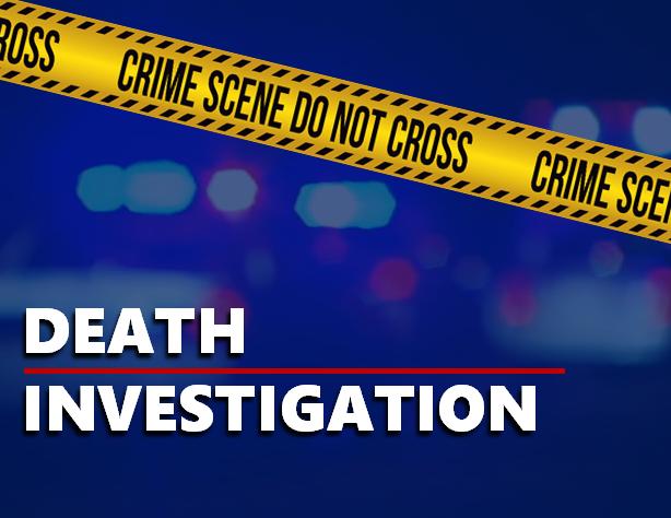 Female's Body Found in Blue River, Investigation Underway