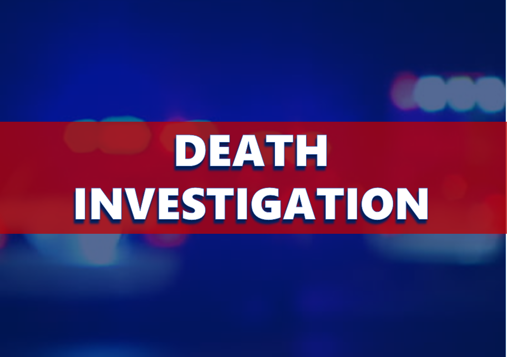 Dubois County Man Killed in Weekend Off Road Vehicle Accident