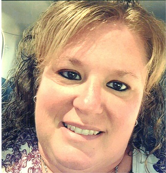 Debra May Duvall, age 44, of Loogootee
