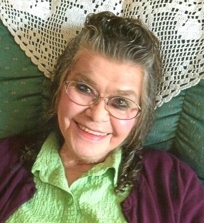 Delores F. (Foster) Unterbrink, age 82, of Jasper