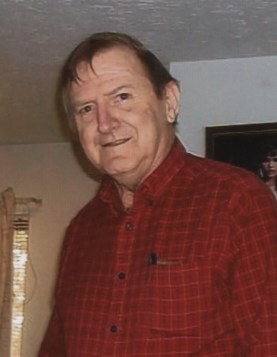 "Dennis R. ""Whitey"" Bowman, age 71, of Huntingburg"