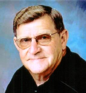 Dennis Dale Heaton, age 80, of Jasper