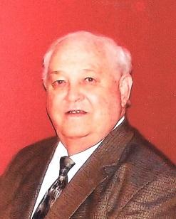 Dennis J. Fischer, age 77, of Jasper