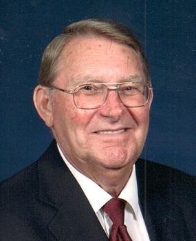 Dennis E. Otto, age 78, of Jasper