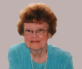 Dixie J. Settle, age 88, of Jasper