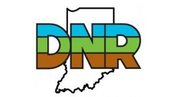 DNR Law Enforcement Division is Looking to Hire New Conservation Officers
