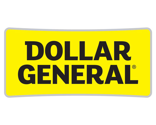New Dollar General Opens in Huntingburg