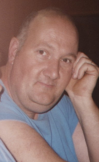 "Donald L. ""Donny"" Barnett, age 66, of Velpen"