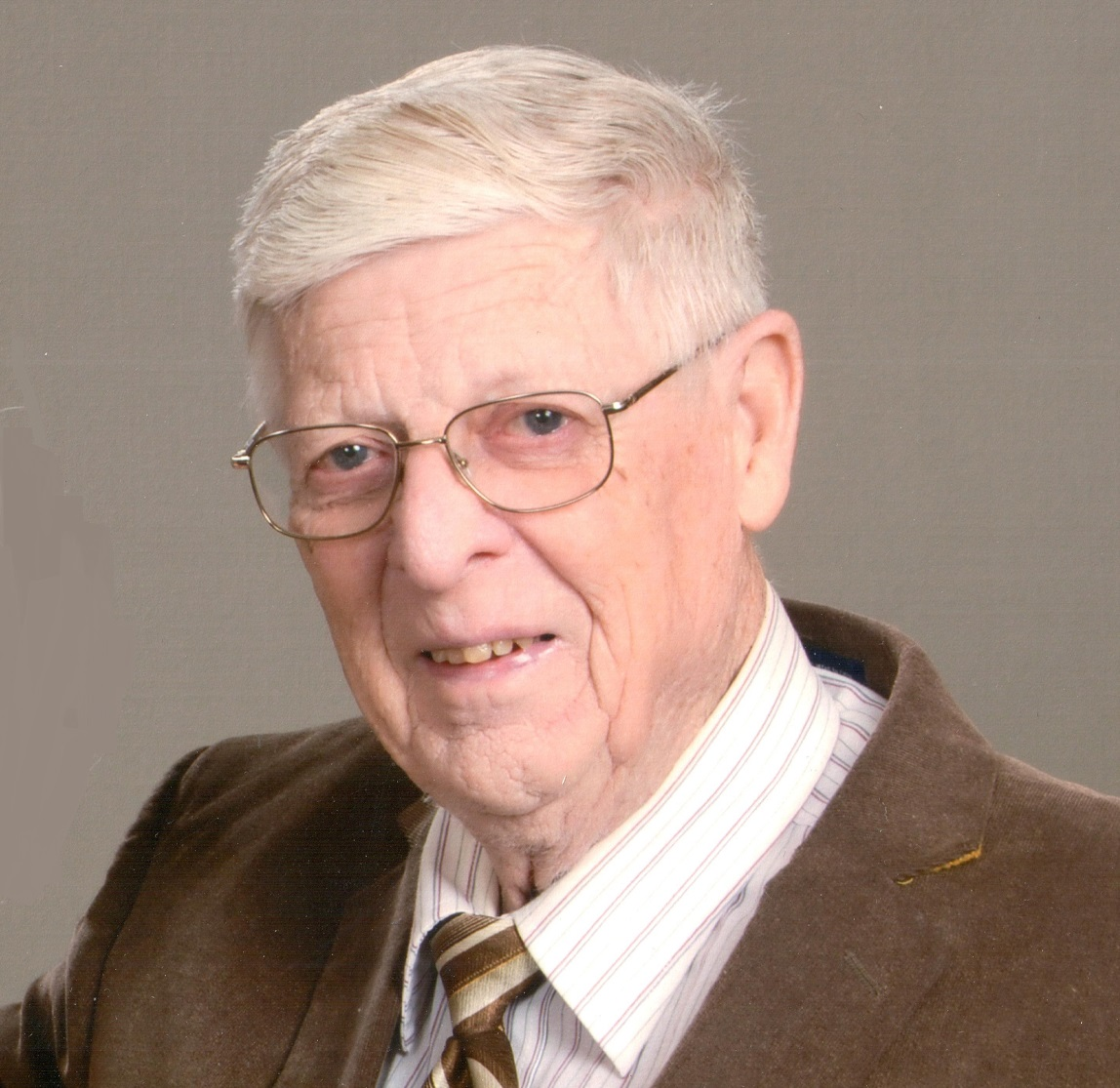 Donald D. Noble, age 82 of Haysville