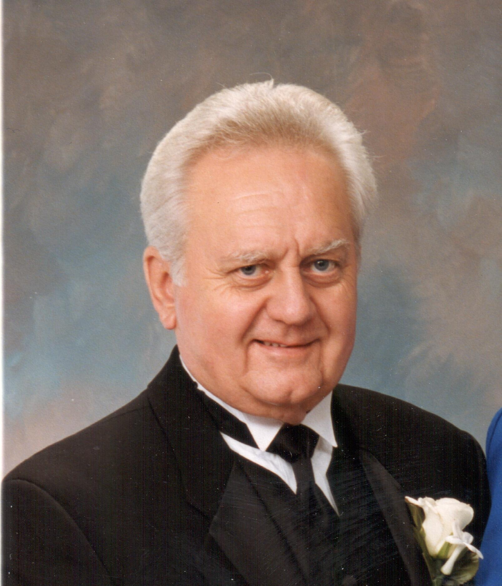 Donald L. Werner, age 81 of Jasper
