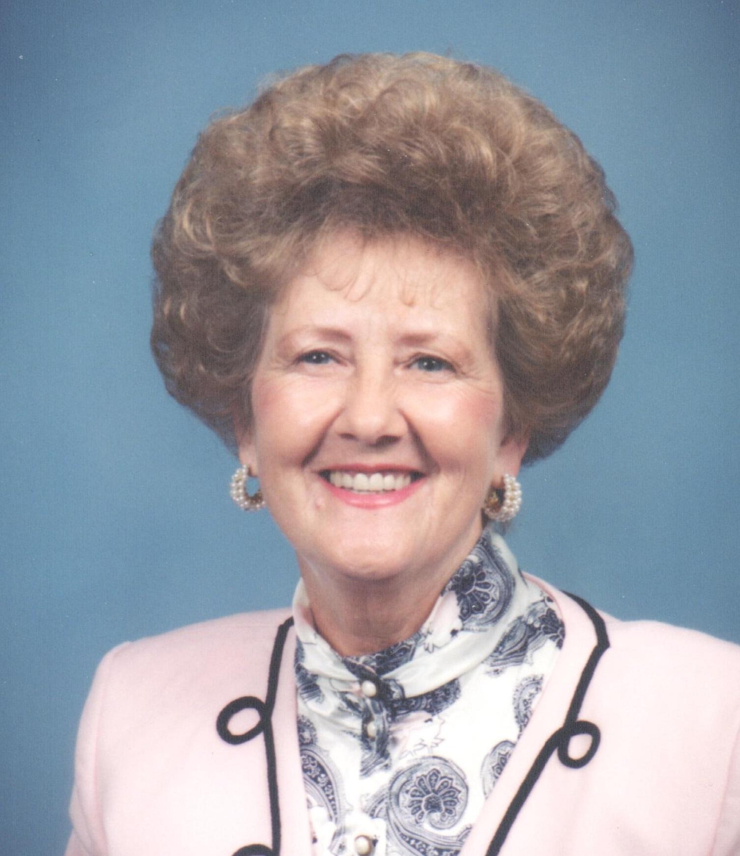 Doris V. Gutzweiler, age 85 of Jasper