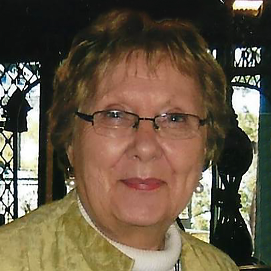 Doris E. Wuchner, age 90 of Fishers, IN, formerly of Jasper