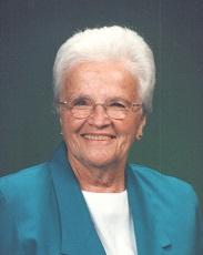 Dorothy P. Heichelbech, age 93, of Ireland