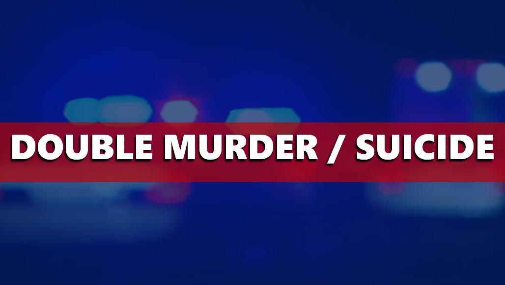 Three Dead in Greene County in Double Murder-Suicide