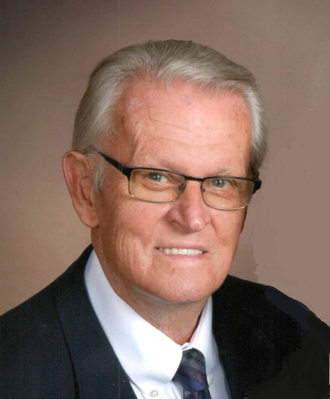 Douglas L. Lukemeyer, age 75 of Jasper