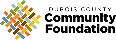 Dubois County Community Foundation Awards $50,000 in Grants to Organizations Feeling COVID-19 Effects