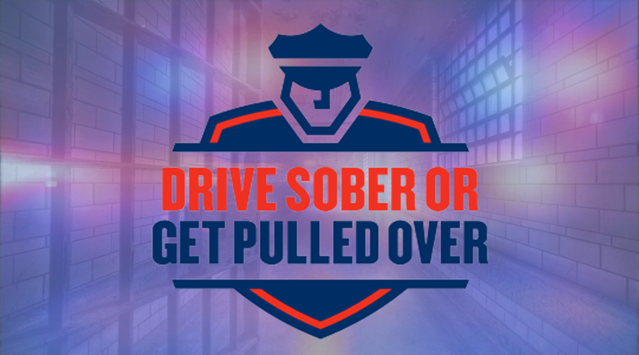 Jasper Post Troopers to Step Up Impaired Driving Patrols Through Labor Day Weekend
