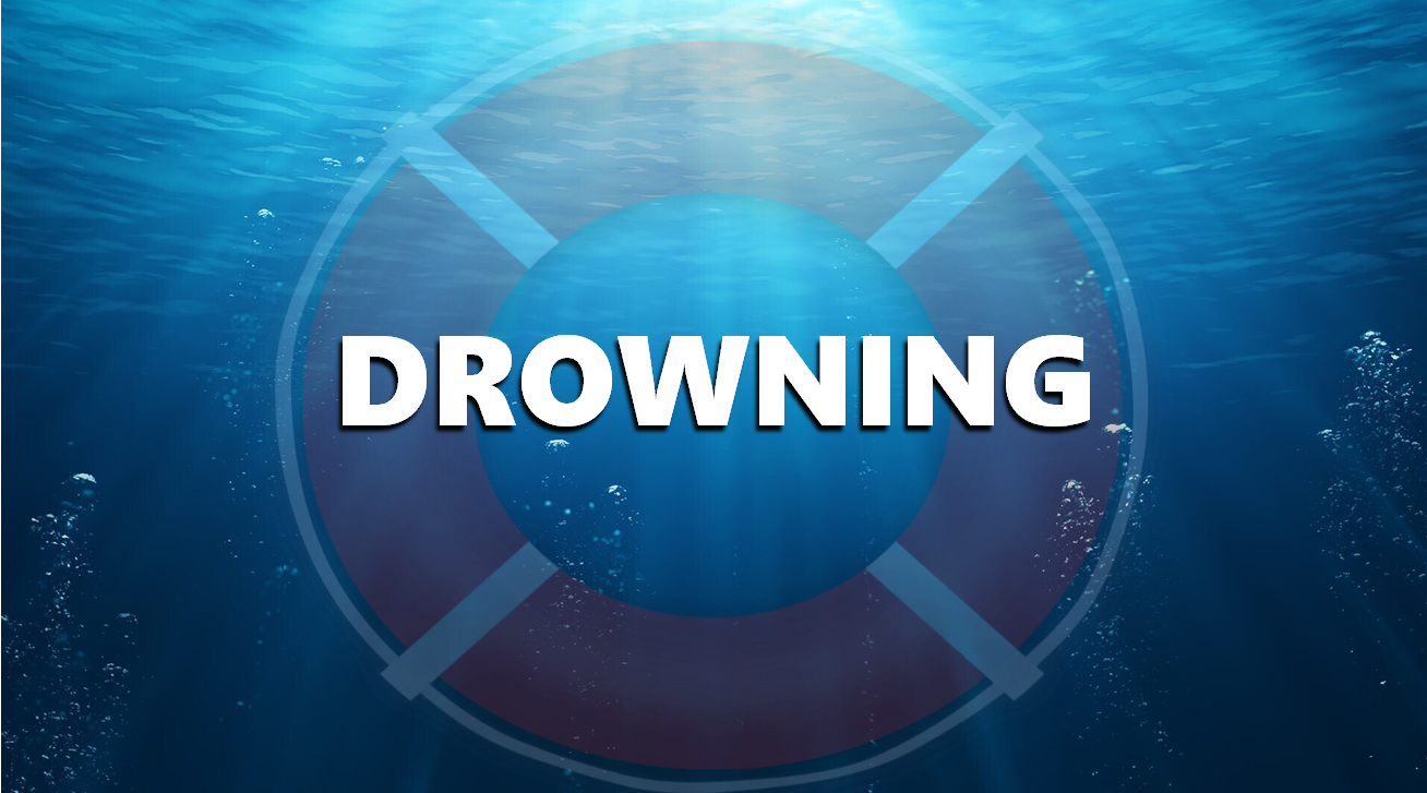 Man Drowns Over Holiday Weekend on Patoka Lake as He Tried to Assist Two Women Who Fell Overboard