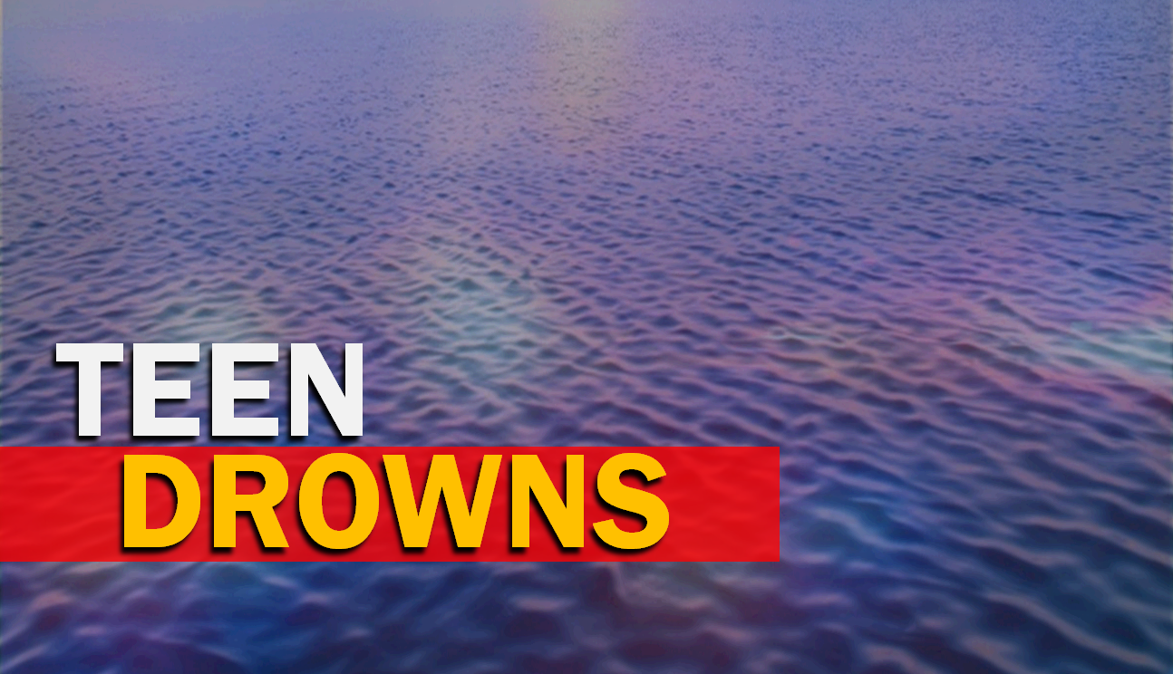 NEW DETAILS: 2020 Jasper High School Senior Dies After Falling Into Lake Near Holland