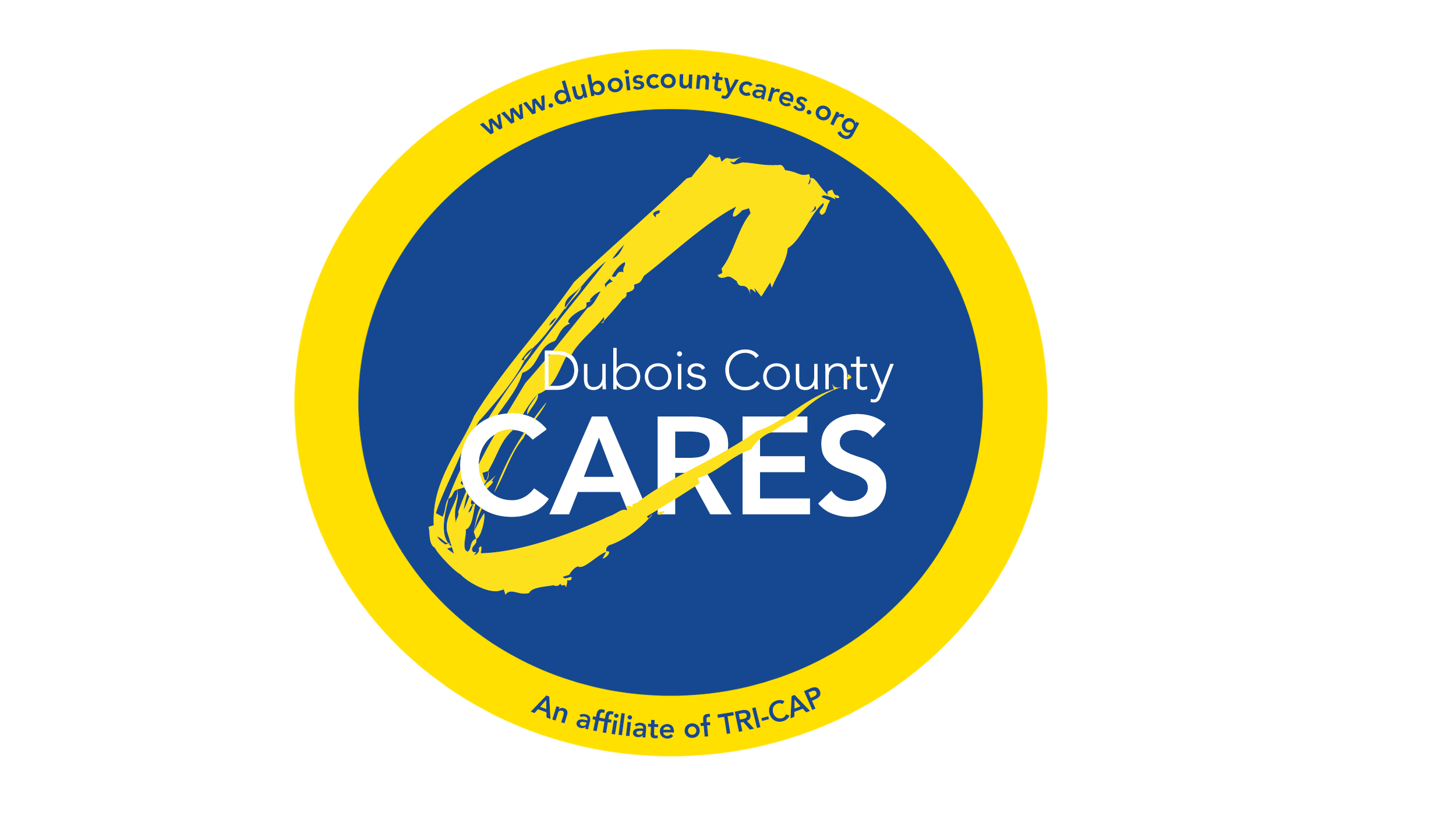 Dubois County Cares Honored at CADCA'S National Leadership Forum