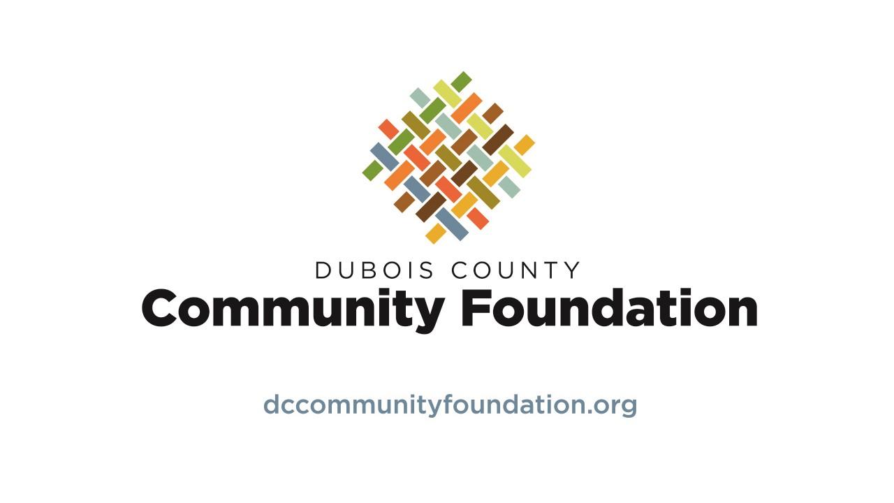 Dubois County Community Foundation Awarded $250,000 COVID-19 Economic Relief Grant