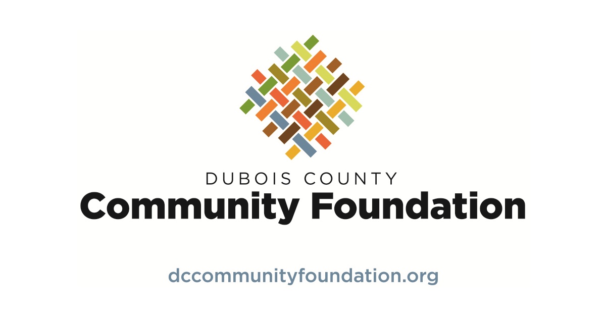$22,000 in Grants Up For Grabs in This Year's Dubois Co. Community Foundation 12 Days of Giving Event