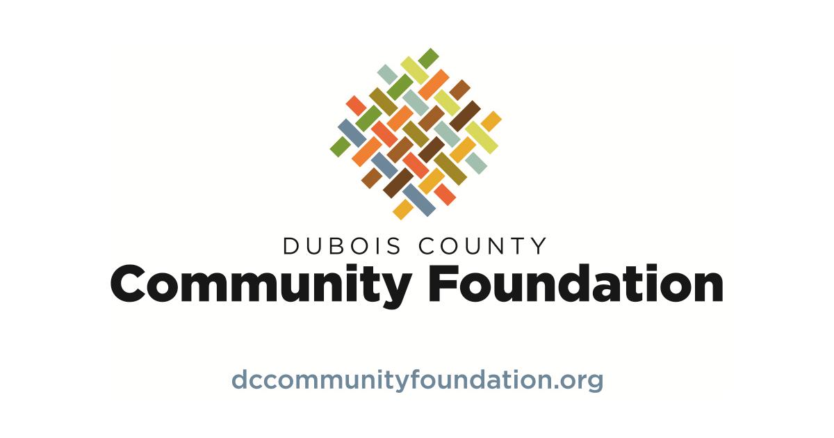 Dubois County Community Foundation Announces Scholarship Awards