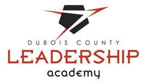 Leadership Academy Team to Build Disc Golf Course in Huntingburg