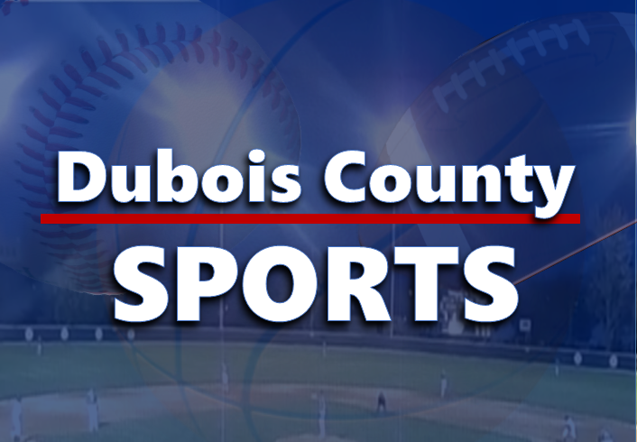 Local Sports 5/12/18