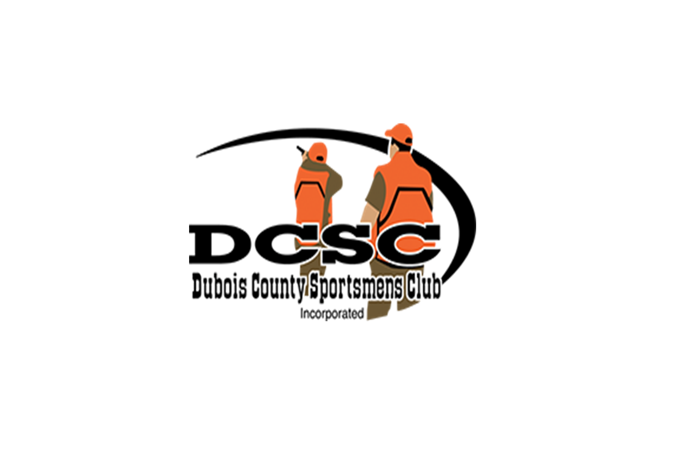 Dubois County Sportsmen's Club to Host 31st Annual Gun Raffle Monday Night