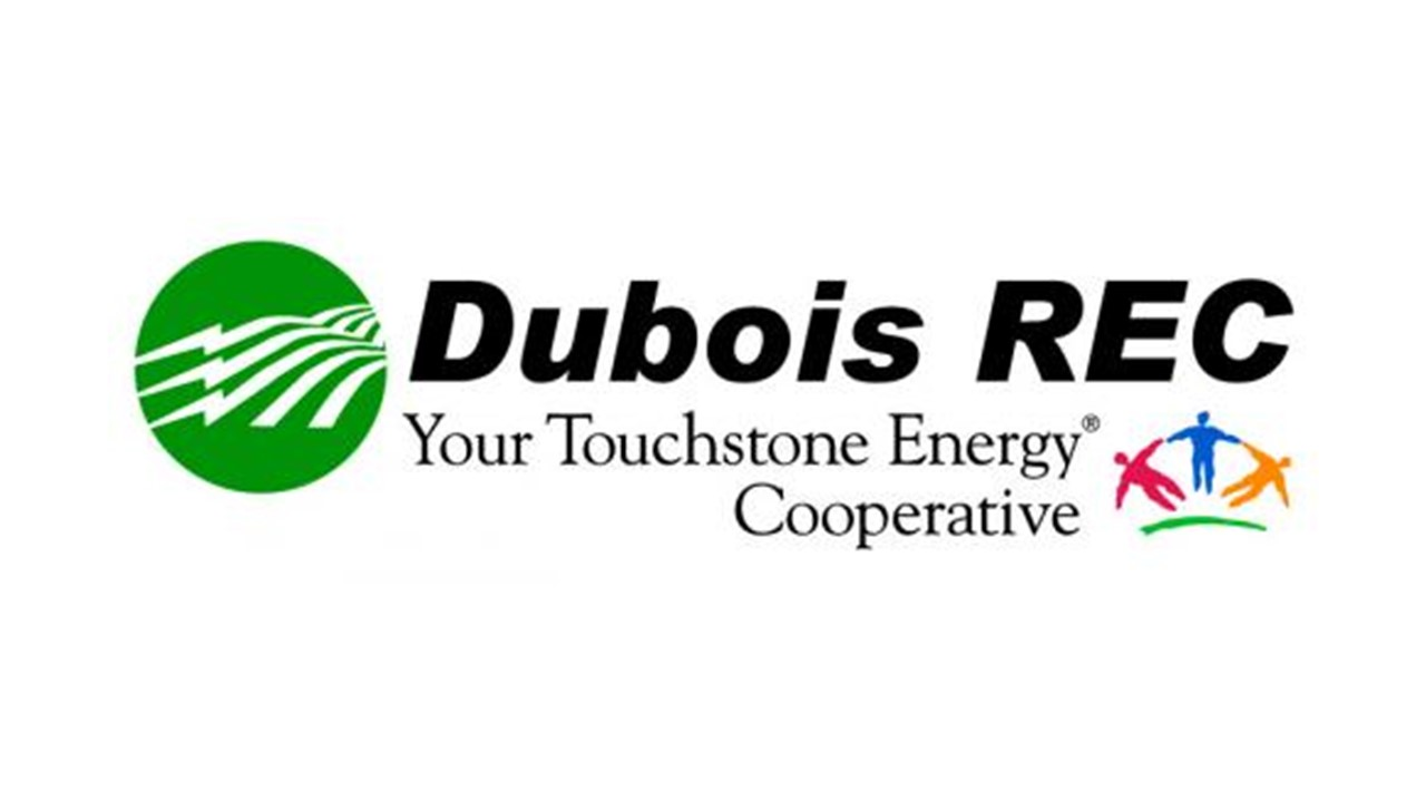 Dubois REC Tops $400,000 in Grants Awarded to Local Non-Profit Organizations